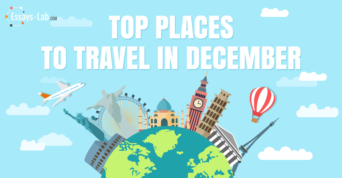the-best-places-to-visit-in-december