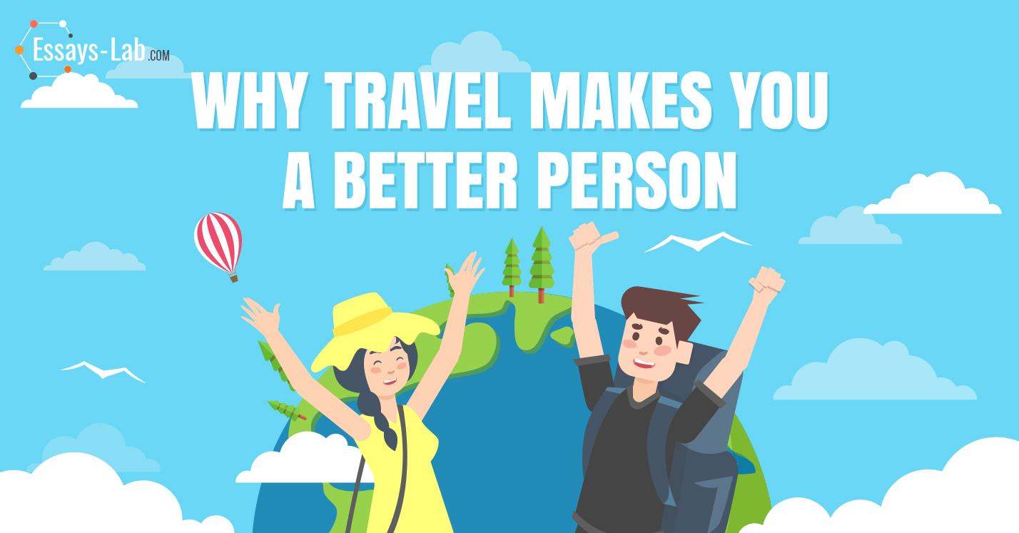 how-travel-makes-you-a-better-person