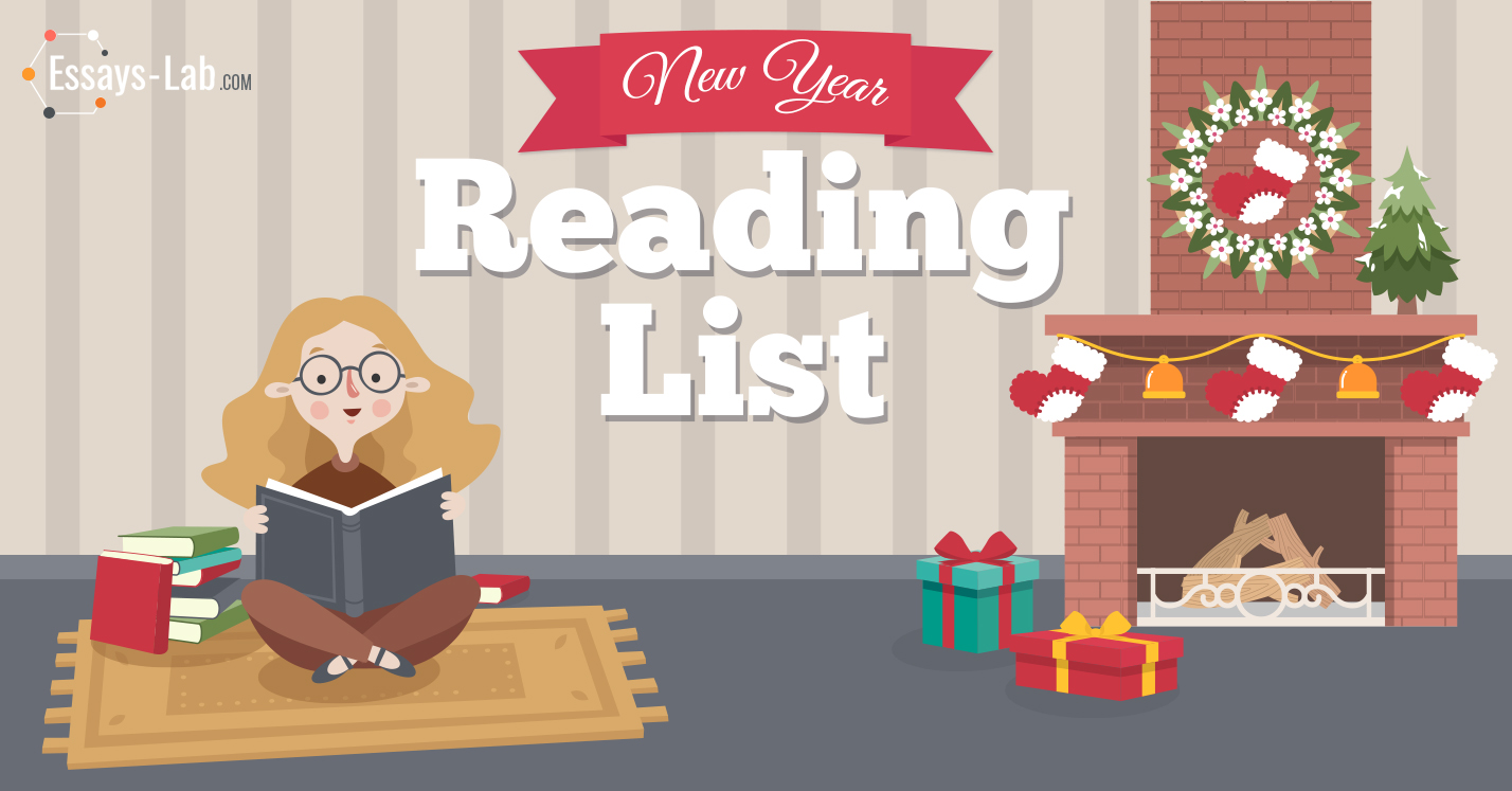 new-year-reading-list