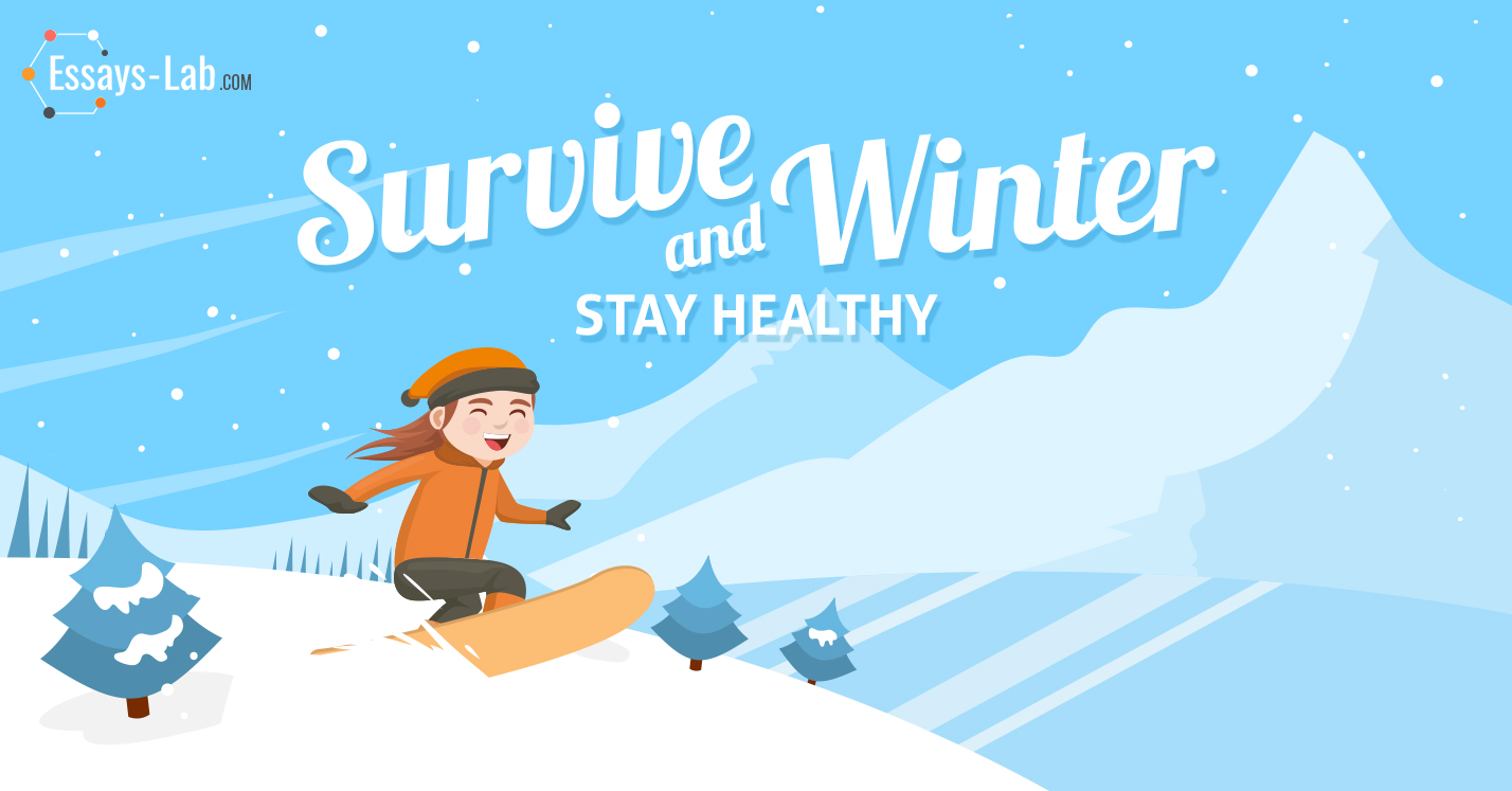 how-to-stay-healthy-in-winter