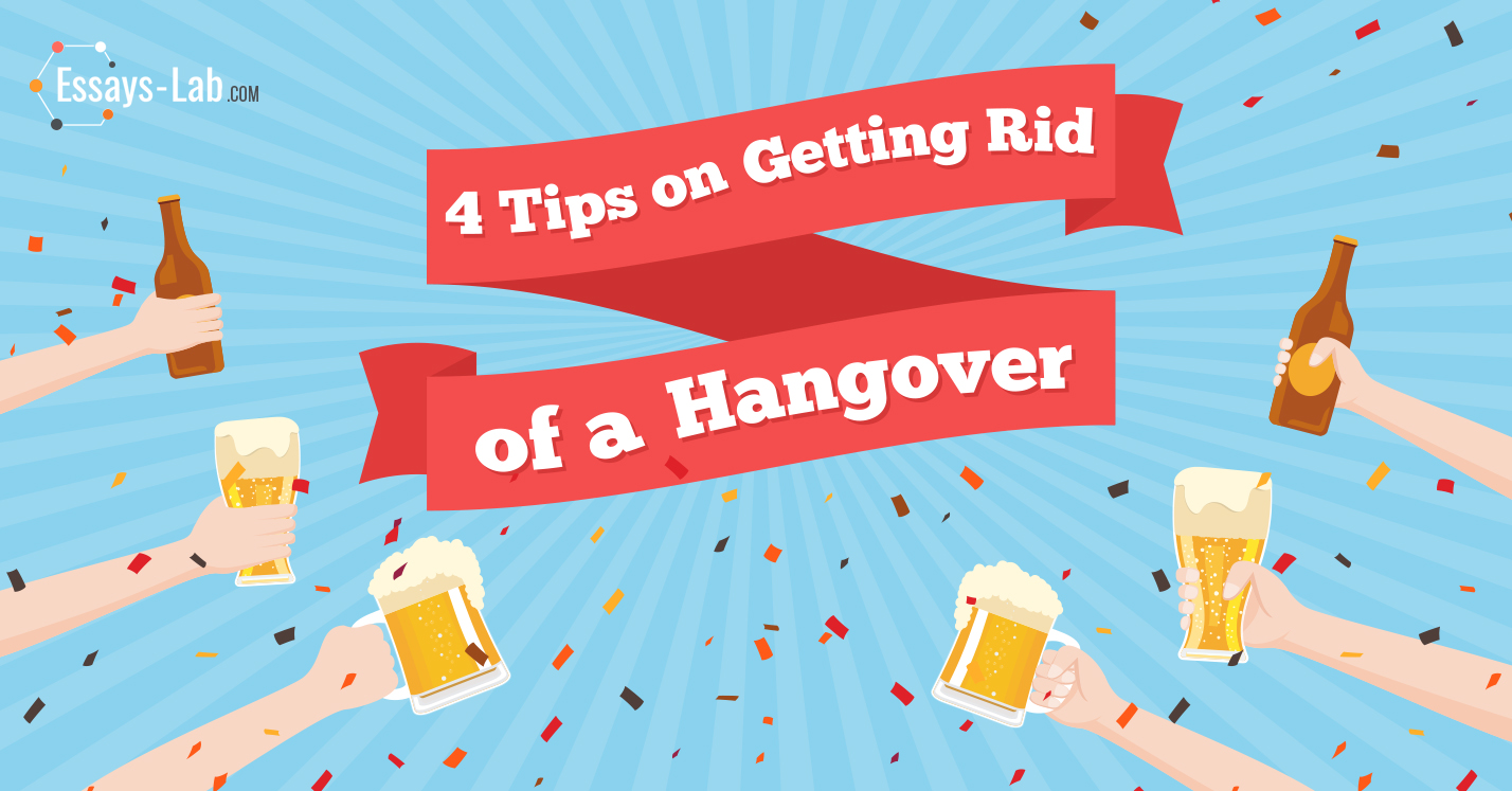 tips-on-getting-read-of-a-hangover