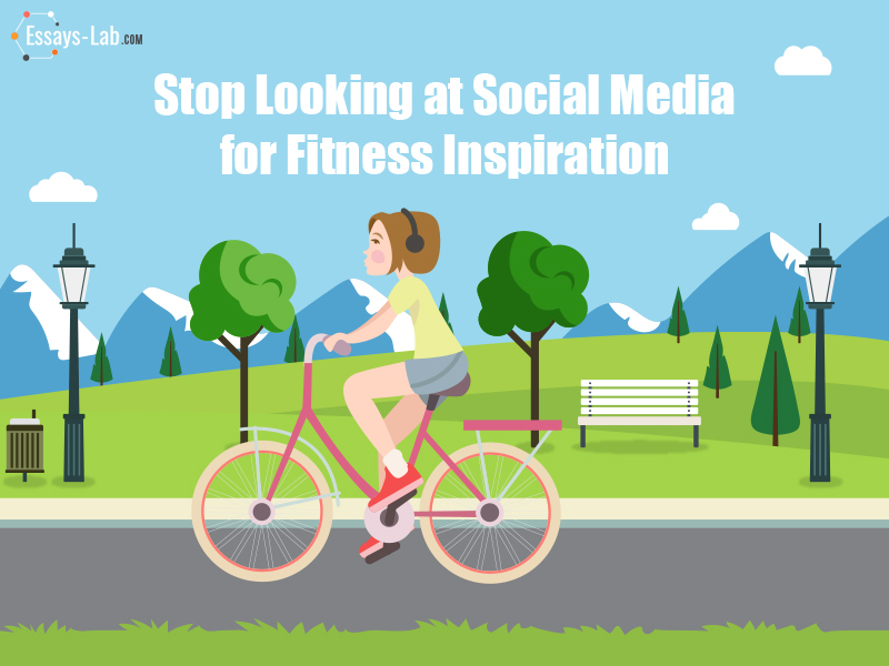 social-media-for-fitness-inspiration