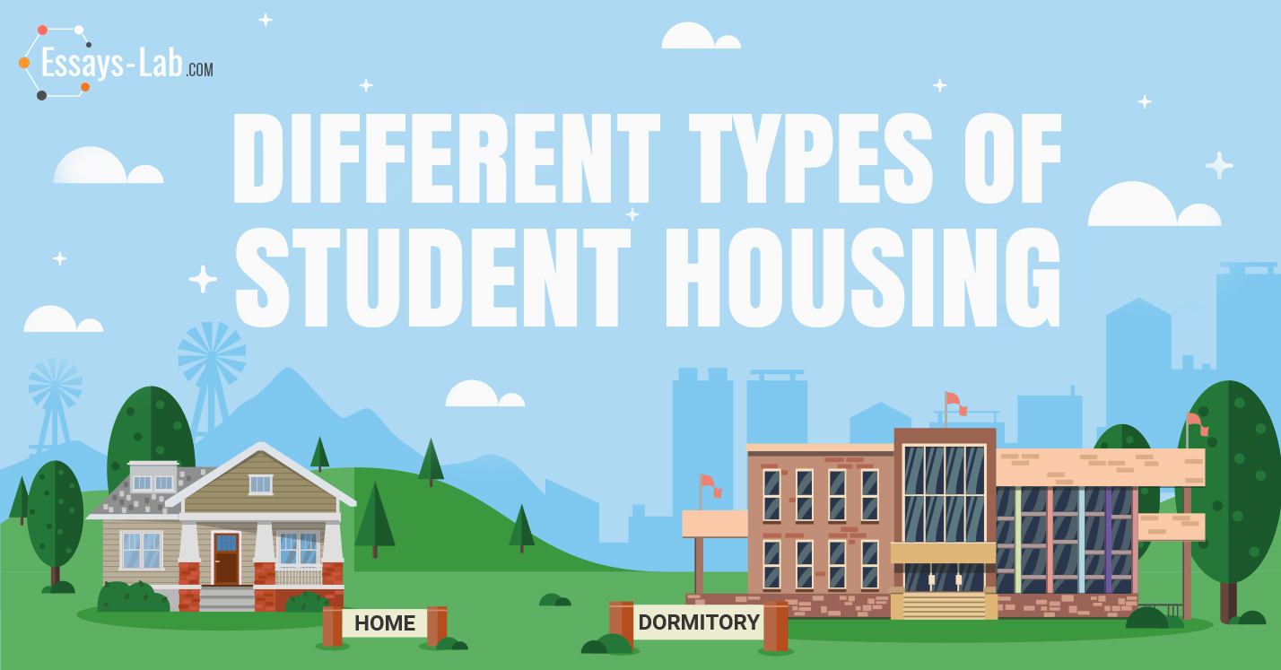 pros-and-cons-of-various-types-of-student-housing