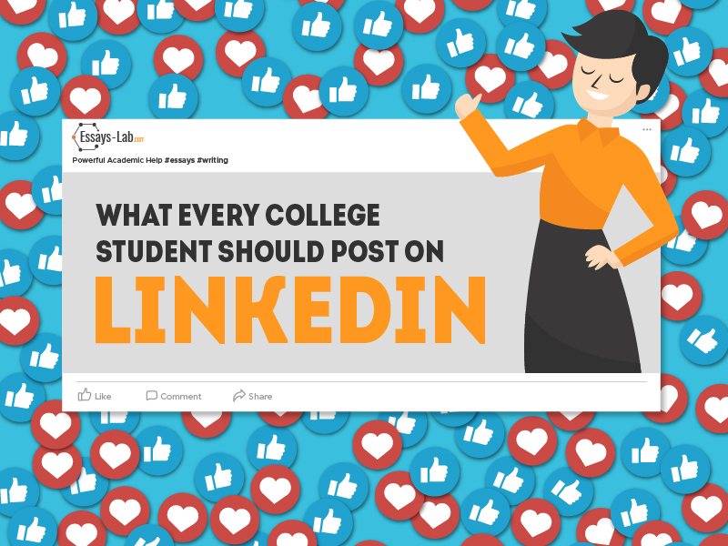 how-to-build-a-great-linkedIn-profile-for-new-grads