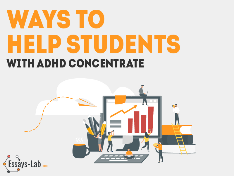 how-to-concentrate-better-if-you-have-adhd