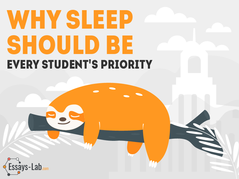 healthy-sleep-and-health-of-students