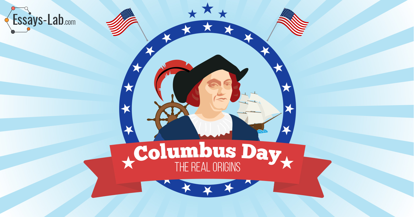 the-unveiled-history-of-columbus-day