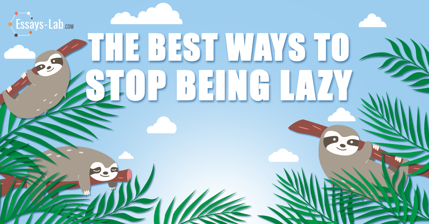 lets-work-stop-being-lazy