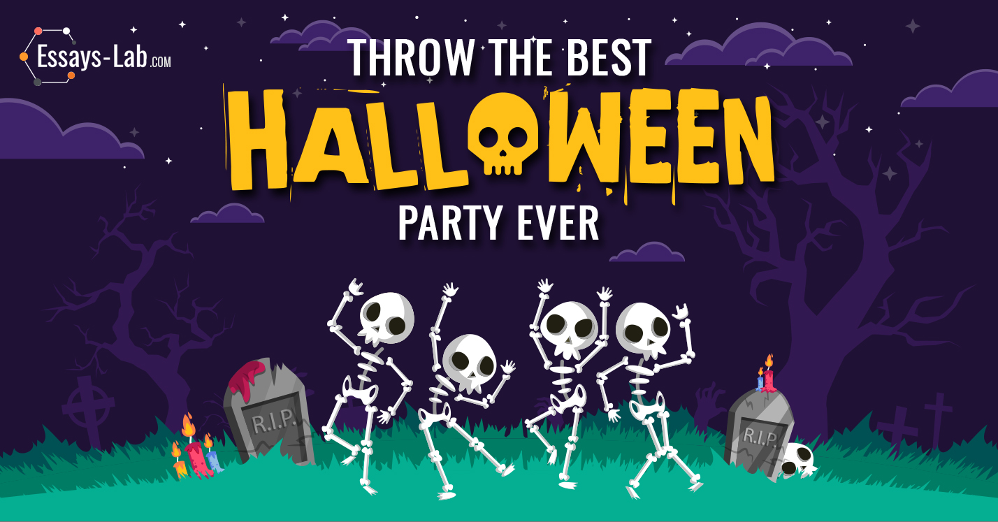 top-8-tips-to-throw-the-best-halloween-party-ever