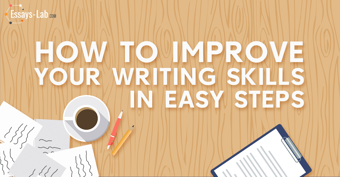 improve-your-writing-top-5-tips
