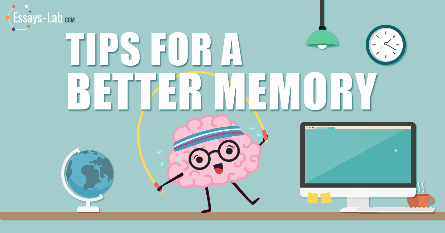 strategies-to-improve-your-memory
